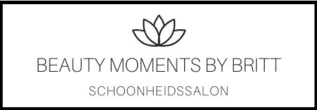 Beauty Moments by Britt schoonheidssalon zoetermeer