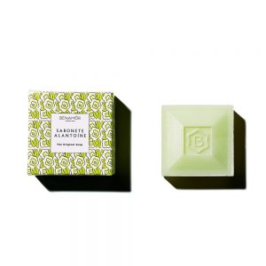 Benamor- Allantoine zeep