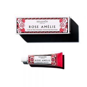 Benamor Rose Ameli handcreme
